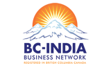 BC India Business Network, Canada