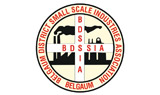 Belgaum District Small Scale Industries Association