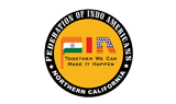 The Federation of Indo-American Association of Northern California, USA