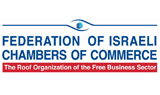 Federation Of Israeli Chamber Of Commerce