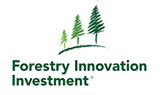 Forestry Innovation Investment Ltd., Canada