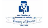 GCCI - Goa Chamber of Commerce & Industry