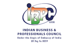 Indian Business & Professional Council, Qatar