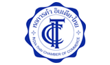 India Thai Chamber of Commerce, Thailand