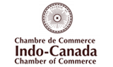 Indo Canada Chamber of Commerce, Canada