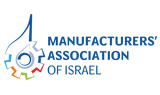 Manufacturers Association of Israel