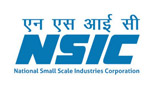 NSIC - National Small Industries corporation