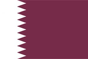 Doha Qatar <br> (23 - 25 Apr, 2019)
