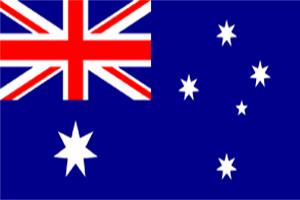 Sydney Australia <br> (16 - 18 Jun, 2019)