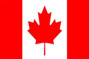 Toronto Canada <br> (12 - 13 April, 2019)
