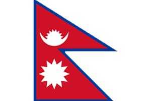 Kathmandu Nepal<br> (18 - 20 Aug, 2019)