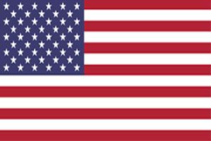 SFO USA <br> (7 - 9 Apr, 2019)