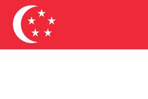 Singapore <br> (16 - 17 Jul, 2019)