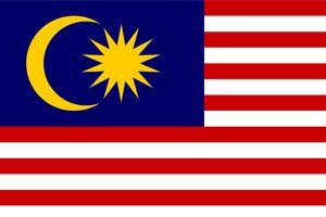 Malaysia <br> (8 - 9 Jul, 2019)