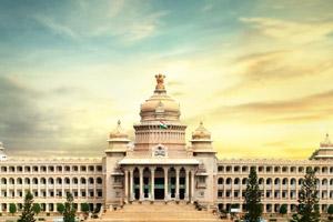 Bangalore <br> (09 August, 2019)