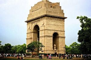 New Delhi <br> (22 August, 2019)