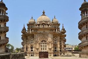 Ahmedabad <br> (03 September, 2019)