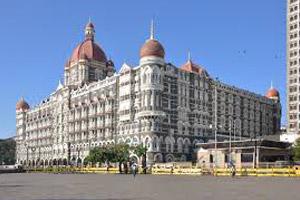 Mumbai <br> (24 September, 2019)