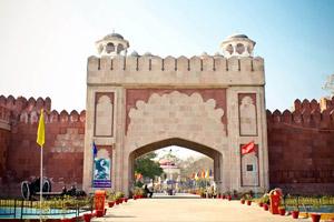 Kanpur <br> (07 September, 2019)